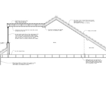loft-conversions-services
