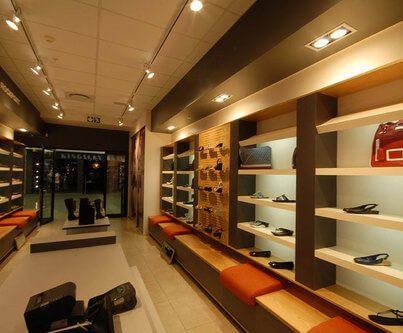 shop-fitting-1